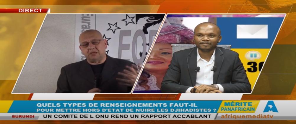 afrique media merite panafricain