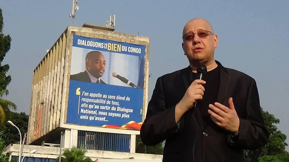 afrique-media-rdc-luc-michel