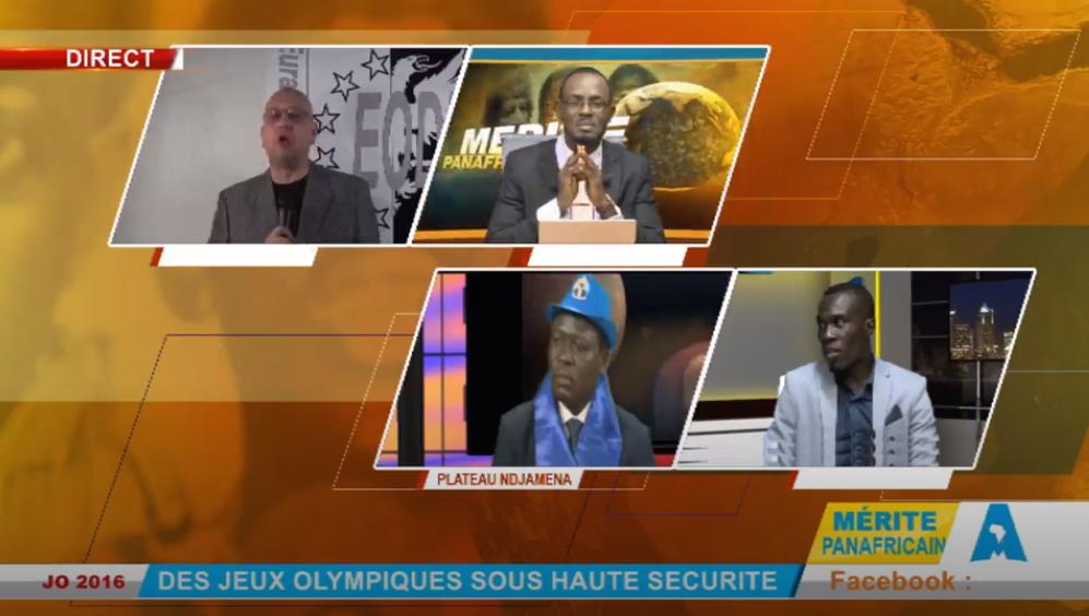 afrique-media_merite-panafricain
