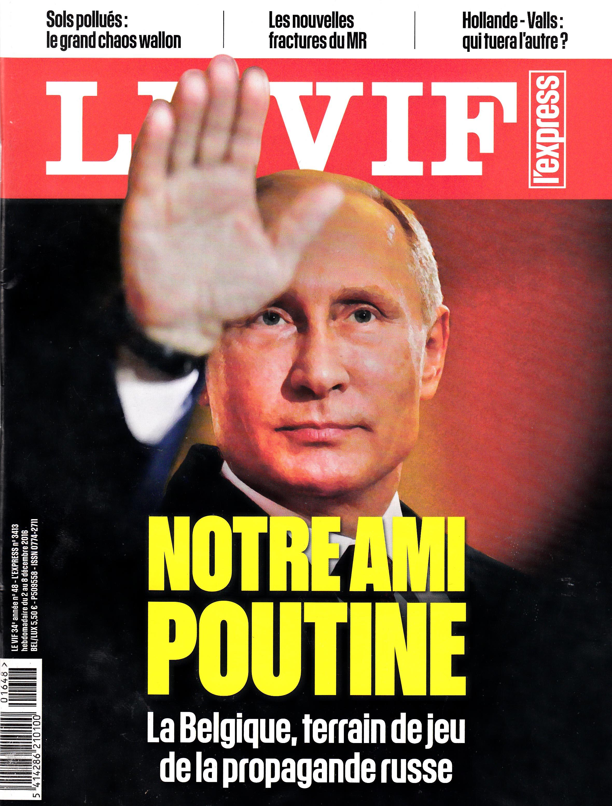 LM.NET - LM le vif cite lm (2016 12 15) FR