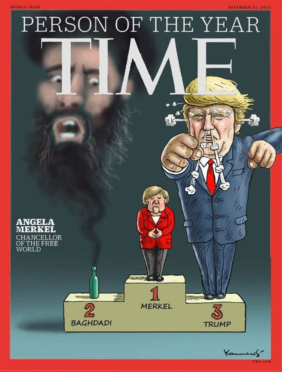 Trump 01