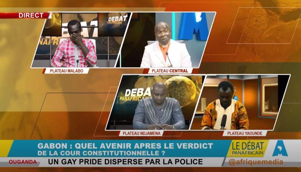afrique-media01