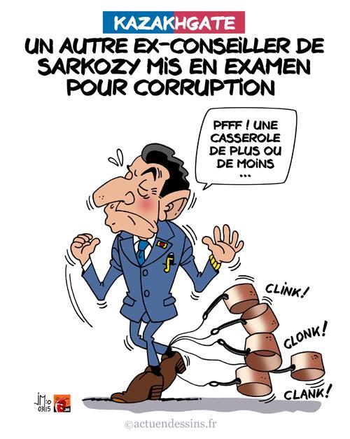 Sarkozy 04