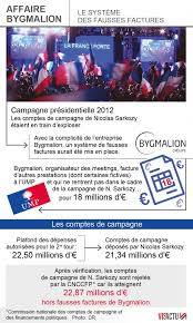 Sarkozy 05