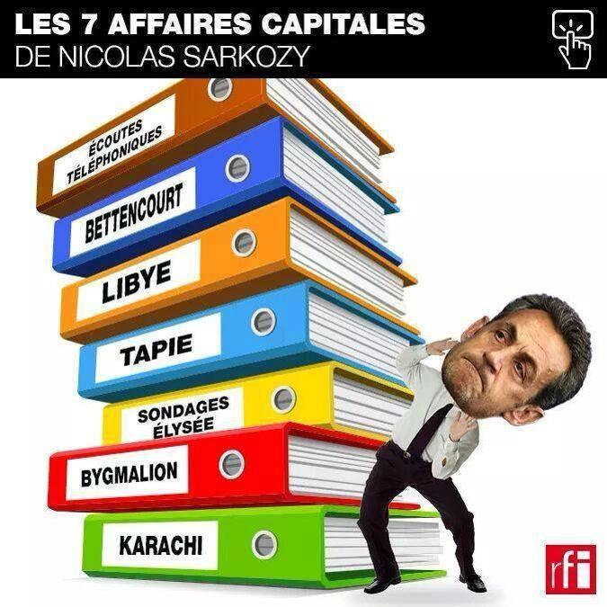 Sarkozy 08+