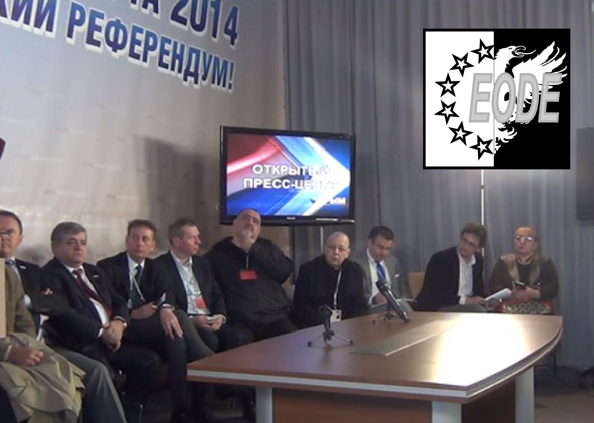 EODE-Mission-en-Crime-RAPPORT-2014-03-17-ENGL-b