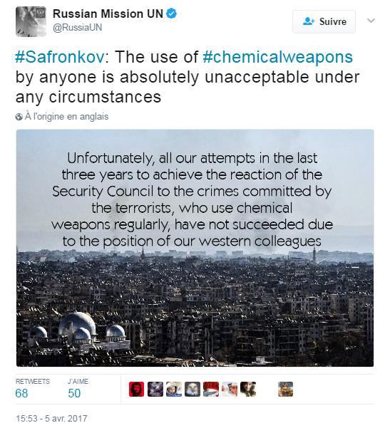 syria safronkov UN syria