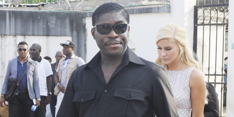 Obiang Teodorinjpg