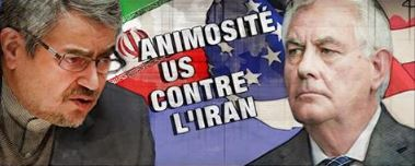 PRESS TV IRAN USA COLOR