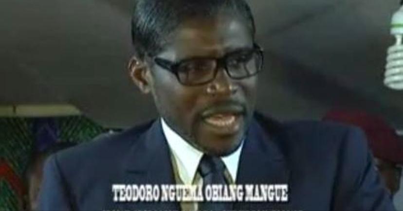 obiang-lvge