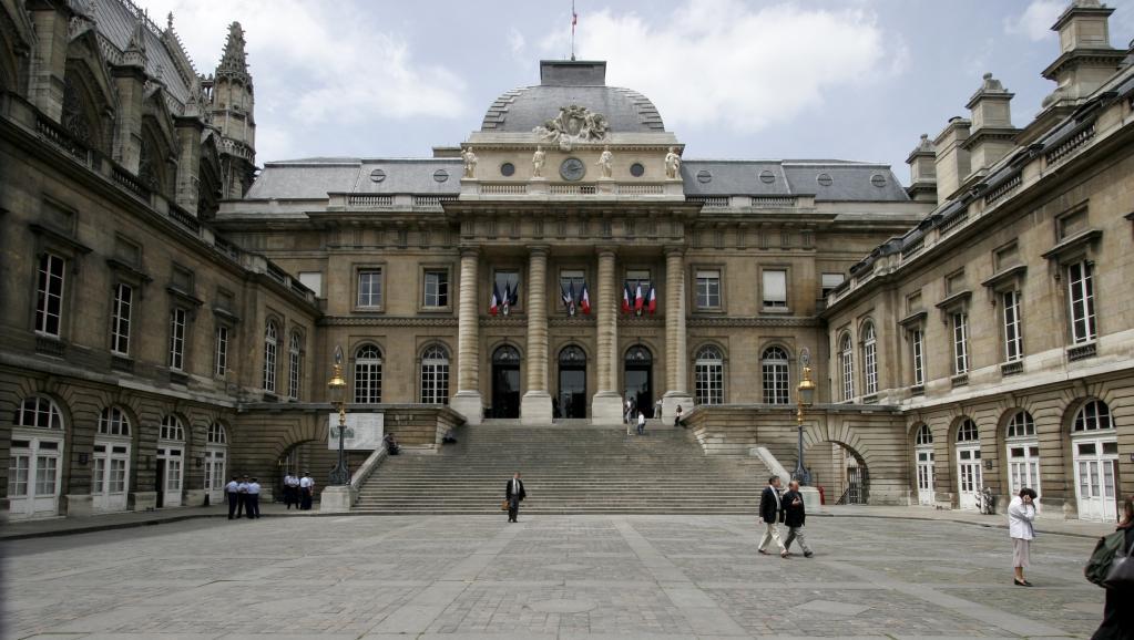 Palais-de-justice-paris_0_0