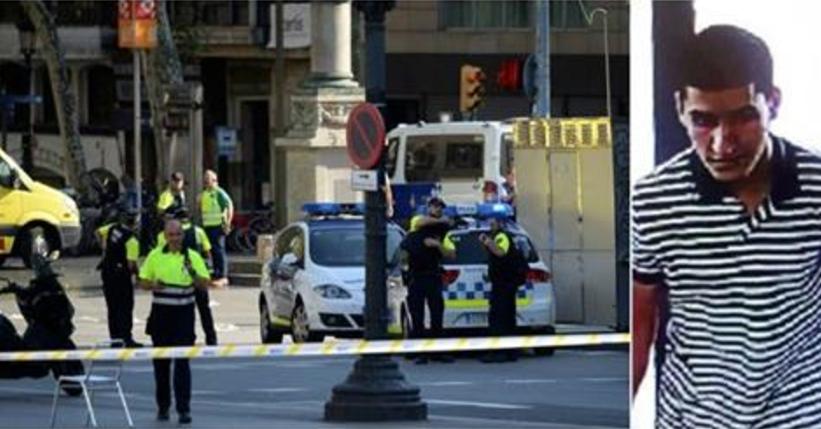 terrorisme barcelone