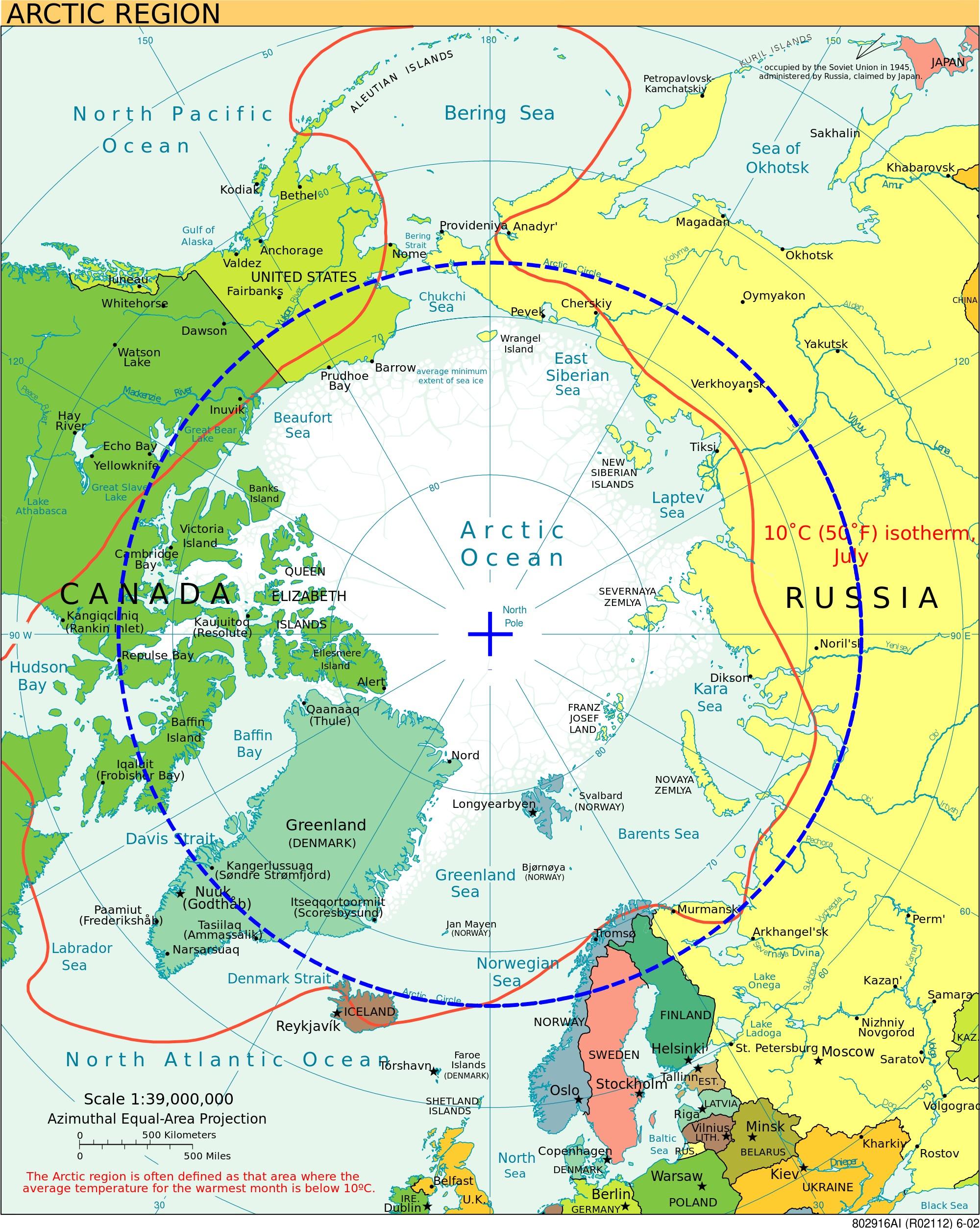 LM.GEOPOL - Arctique dernière frontière (2017 09 23) FR (1)