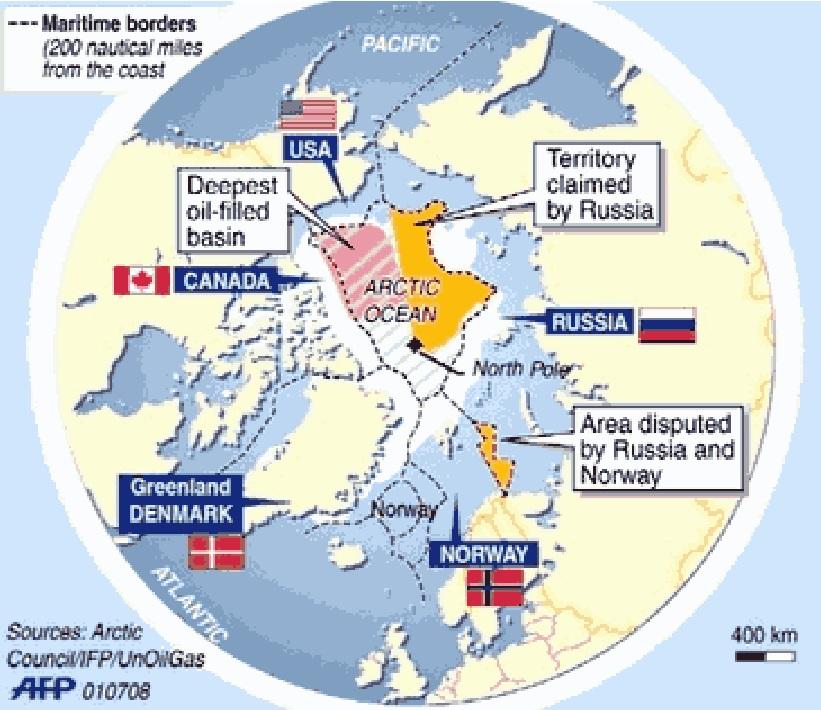 LM.GEOPOL - Arctique dernière frontière (2017 09 23) FR (2)