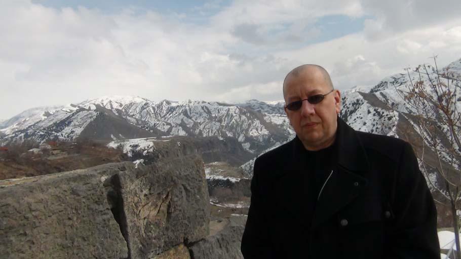 LM.GEOPOL - Armenia (2017 09 16)  ENGL 1