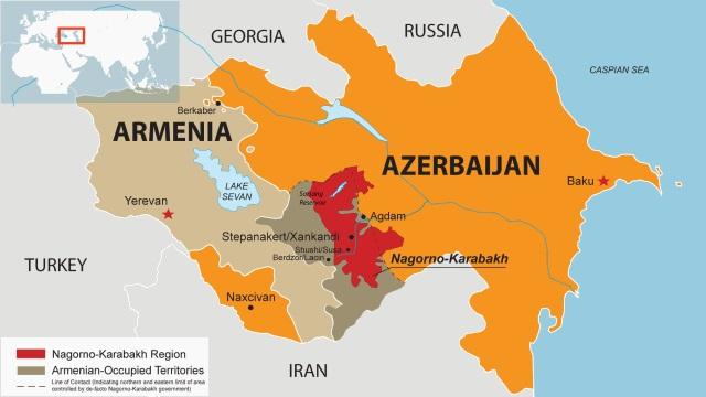 LM.GEOPOL - Armenia (2017 09 16)  ENGL 3