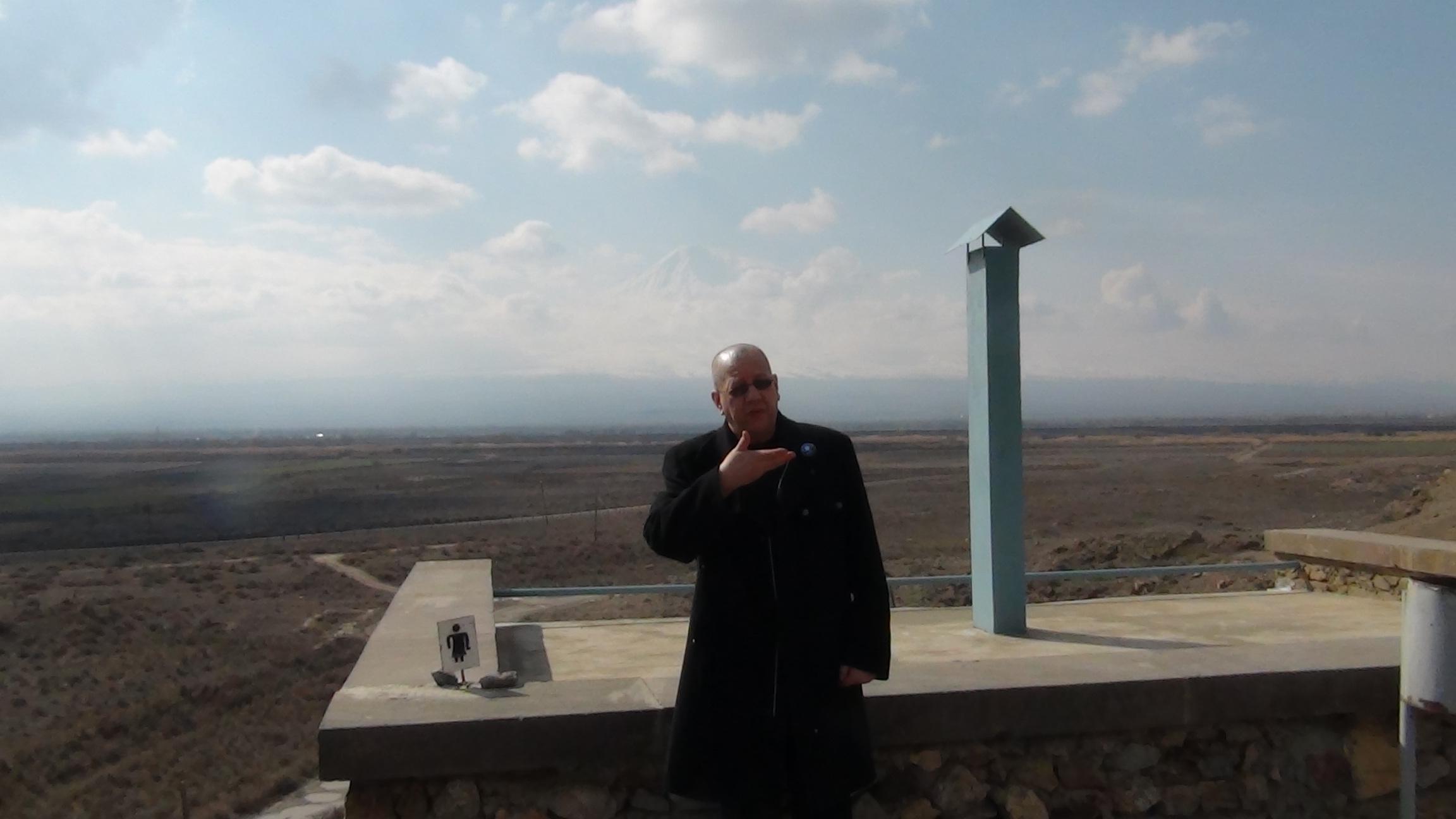 LM.GEOPOL - Armenia II nag karabakh   (2017 09 18) ENGL 1