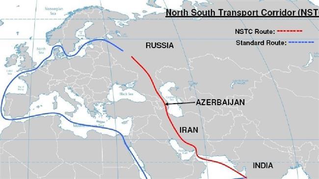 LM.GEOPOL - Corridor nord-sud (2017  09 08) FR (1)