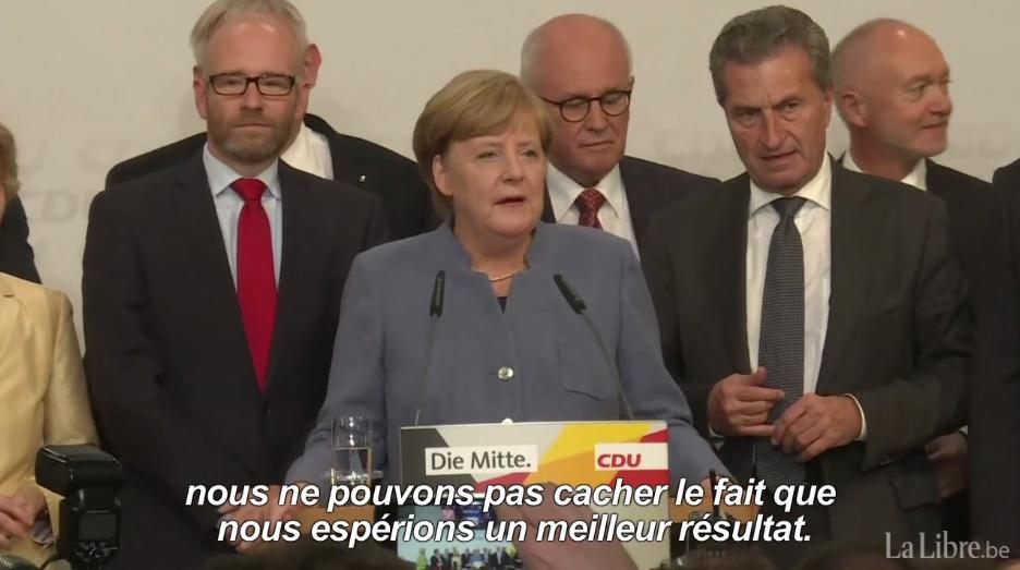 Merkel 03