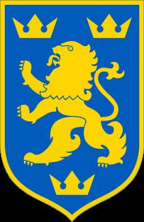 Dyvizia_Galychyna