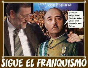 Espagne 1