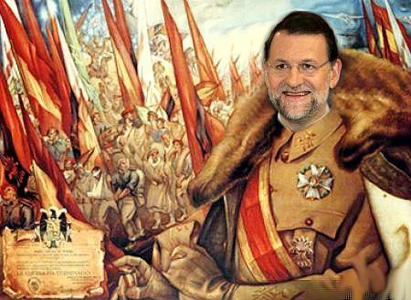 Espagne 3