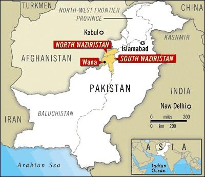 LM.GEOPOL - Afghanistan réseau haqqani (2017 10 22) FR 2