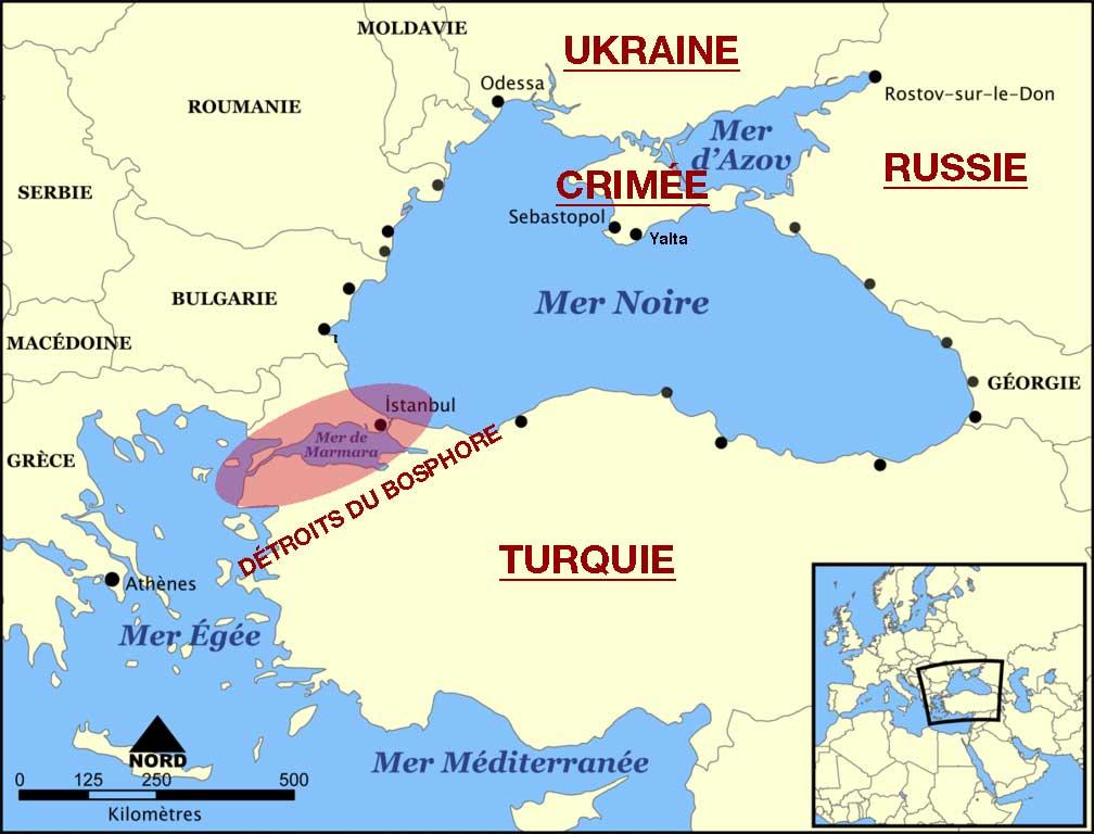 LM.GEOPOL - Erdogan russie crimee  (2017 10 27) FR (4)
