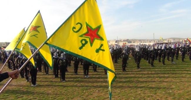 LM.GEOPOL - Kurdistan usa (2017 10   19) FR (1)
