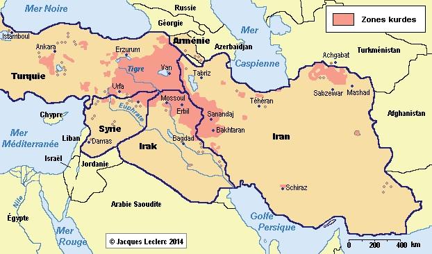 LM.GEOPOL - Kurdistan usa (2017 10  19) FR (2)