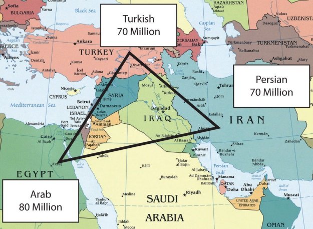 LM.GEOPOL - Kurdistan usa (2017 10   19) FR (4)