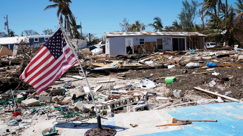 LM.NET - ECOLO trump ouragans (2017  10 11) FR