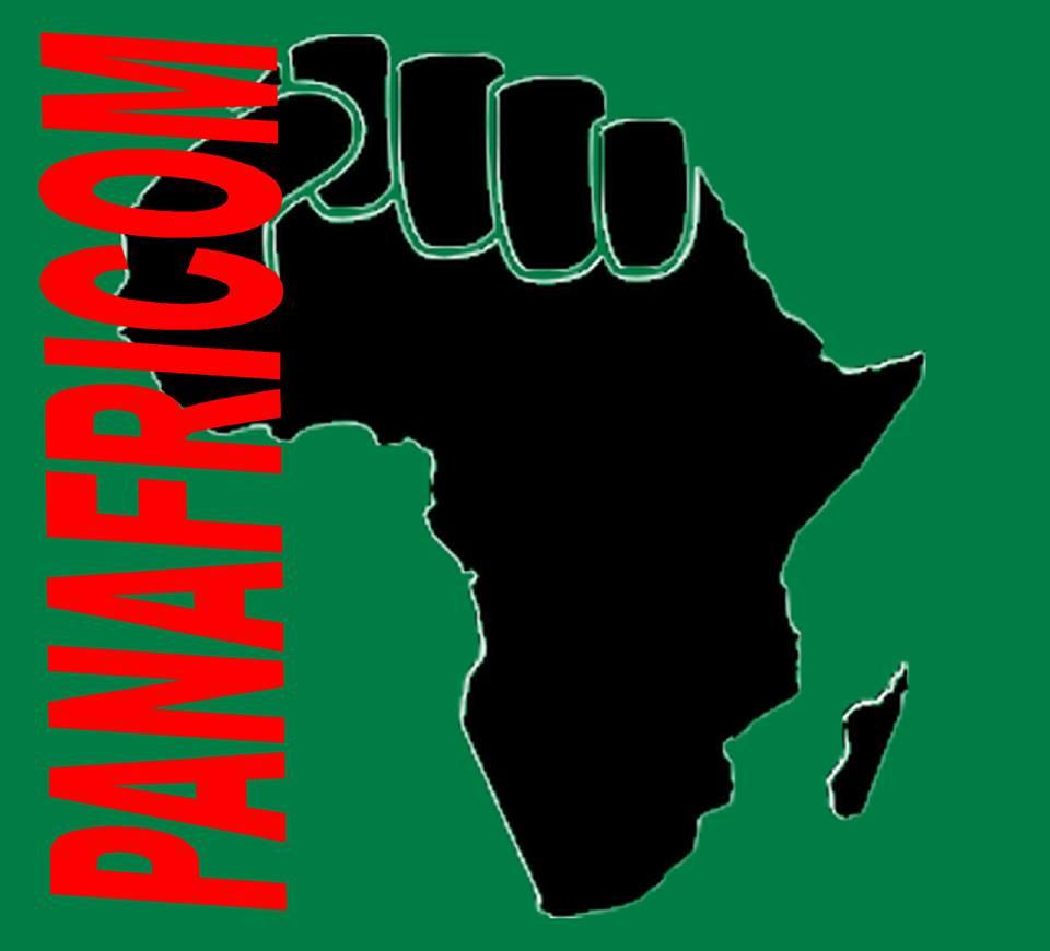 PANAFRICOM