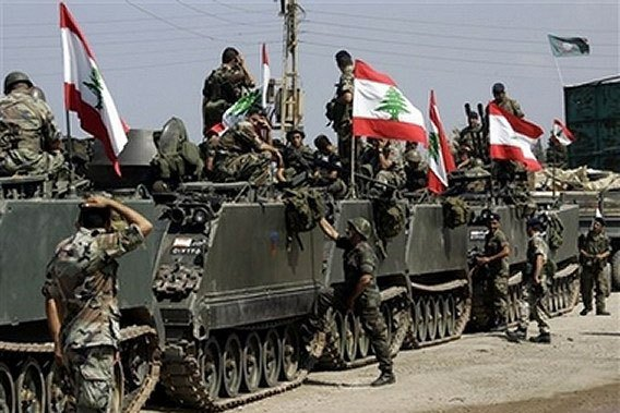 LM.GEOPOL - Liban vs israel (2017  11 23) FR (1)