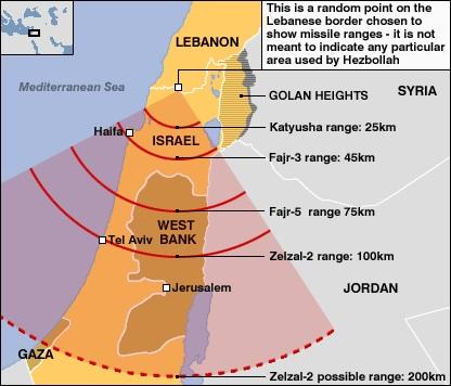 LM.GEOPOL - Liban vs israel (2017  11 23) FR (3)