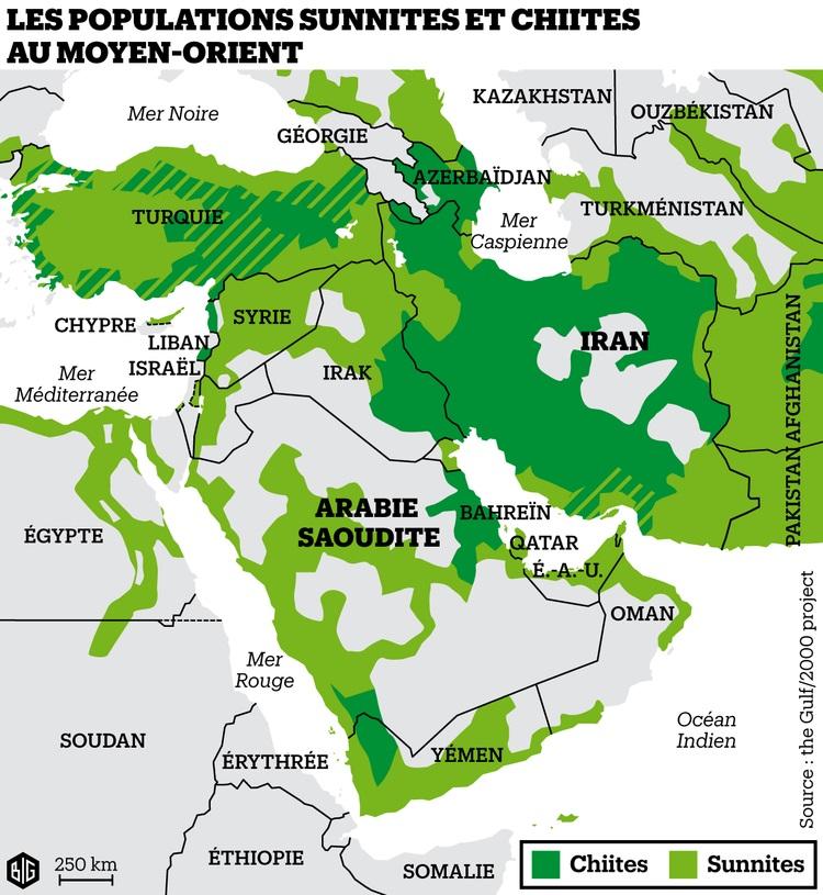 LM.GEOPOL - Liban vs israel (2017  11 23) FR (4)