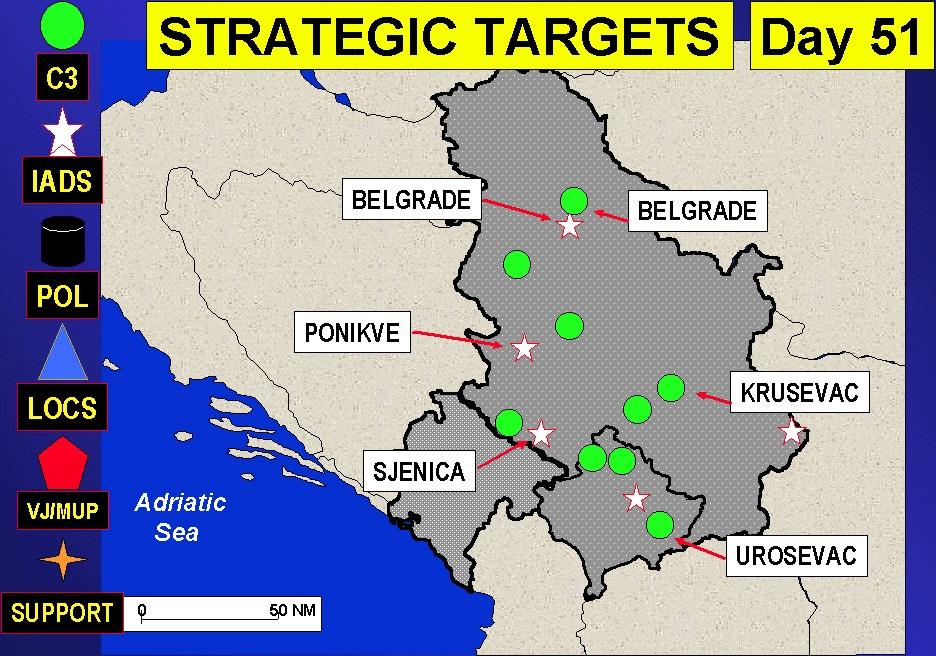 LM.GEOPOL - RETRO III guerres de   yougoslavie 3 (2017 11 26) FR (5)