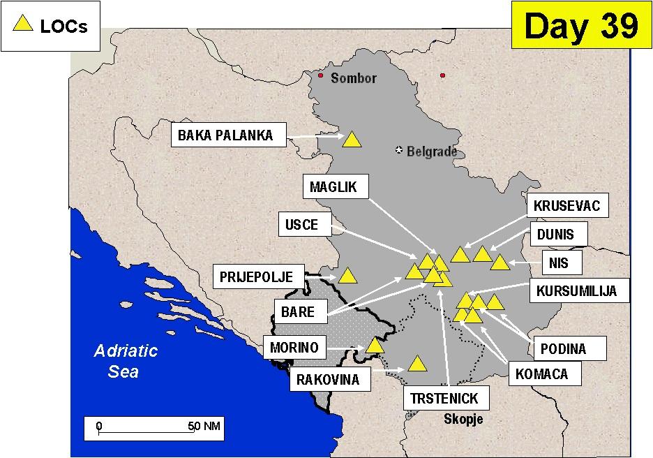 LM.GEOPOL - RETRO III guerres de   yougoslavie 3 (2017 11 26) FR (6)