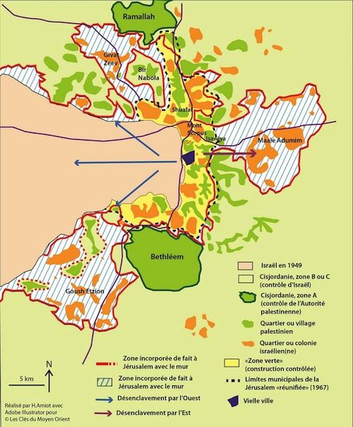LM.GEOPOL - Geopol de  jerusalem I  (2017 12 11) FR 4