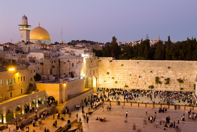 LM.GEOPOL - Geopol de  jerusalem II  (2017 12 12) FR 4