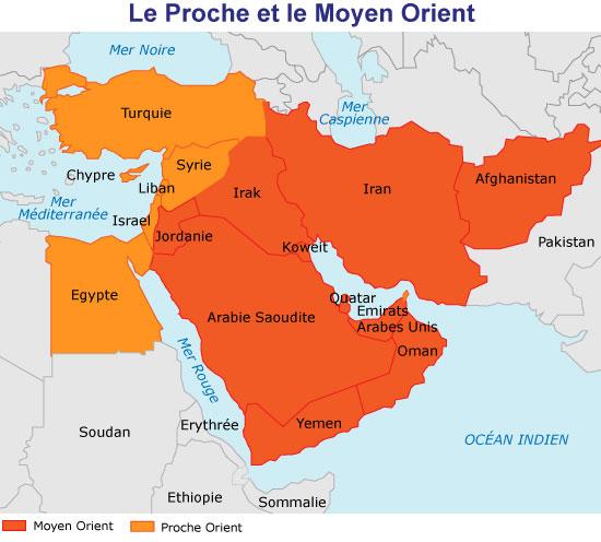 LM.GEOPOL - Poutine tsar de  l'Orient I syrie (2017 12 18) FR 3