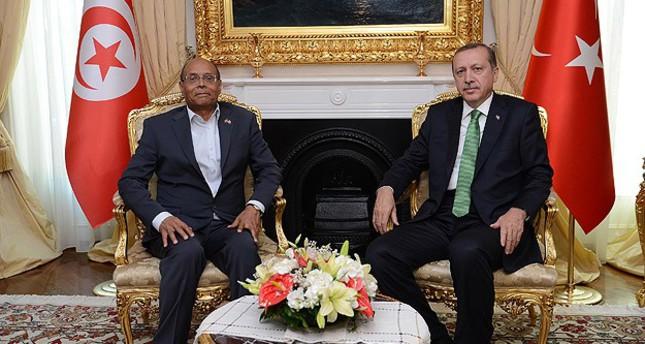 LM.GEOPOL - Qui refuse la paix en  syrie I erdogan (2017 12 27) FR 1