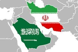 LM.GEOPOL - Rivalité arabes perses (2017 12 04) FR 1