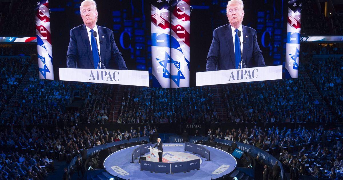 LM.GEOPOL - Trump jerusalem (2017   12 07) FR 2
