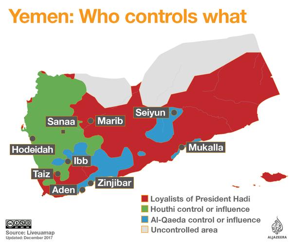 LM.GEOPOL - Yemen fin 2017 (2017 12  13) FR 2