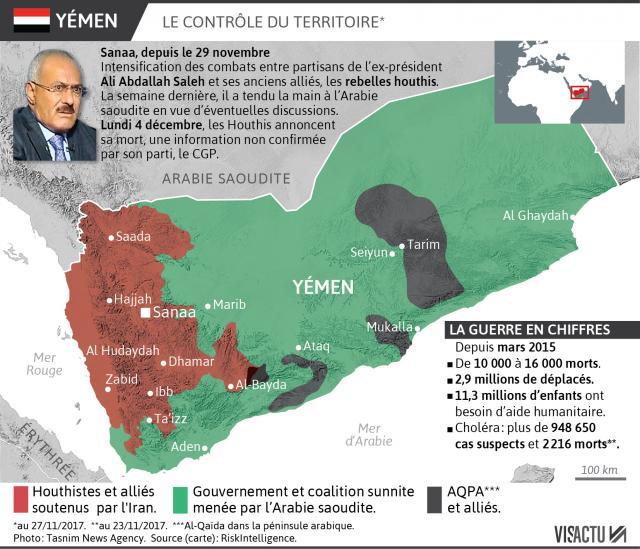 LM.GEOPOL - Yemen fin 2017 (2017 12  13) FR 4