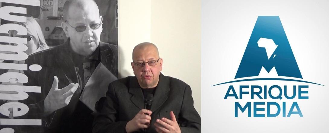 AMTV - MERITE LM fiscalité multinationales (2018 01 06)