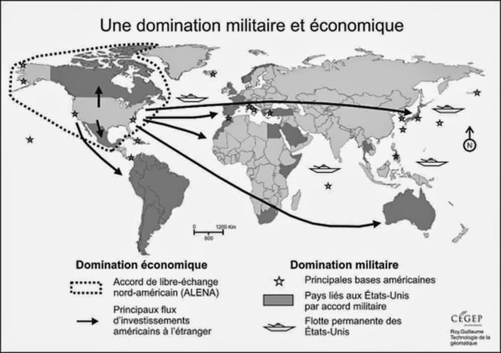 LM.GEOPOL - Imperialisme  anglo-saxon (2018 01 05) FR 4