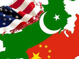 LM.GEOPOL - Le pakistan bascule  (2018 01 08) FR 1