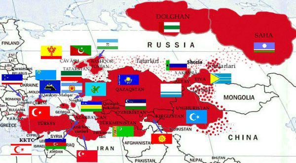 LM.GEOPOL - Voici déjà la seconde guerre de syrie IV ankara en syrie (2018 01 15) FR (3)